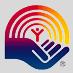United Way of Prince Edward Island Logo